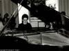 Solo-Klavierabend, Scheyern