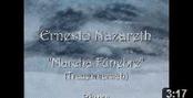 """""""Marcha Fúnebre"""" von Ernesto Nazareth"""